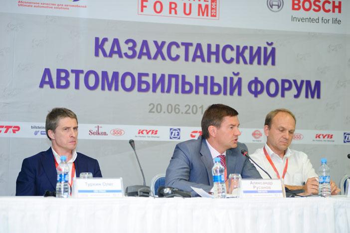 forum720143