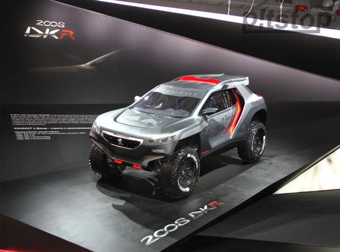 Peugeot20141