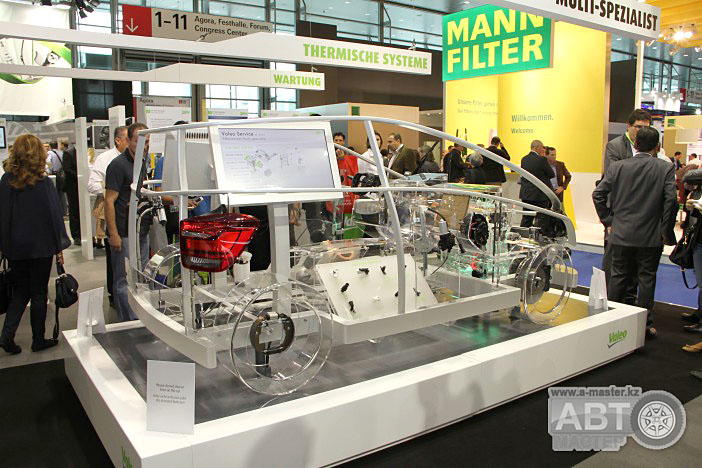 Automechanika 012015 6