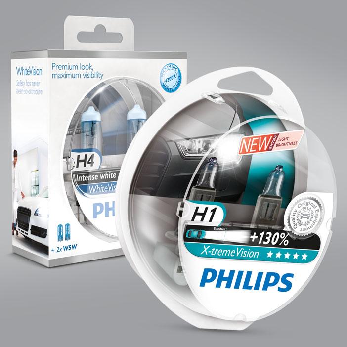 Philips 012015 2