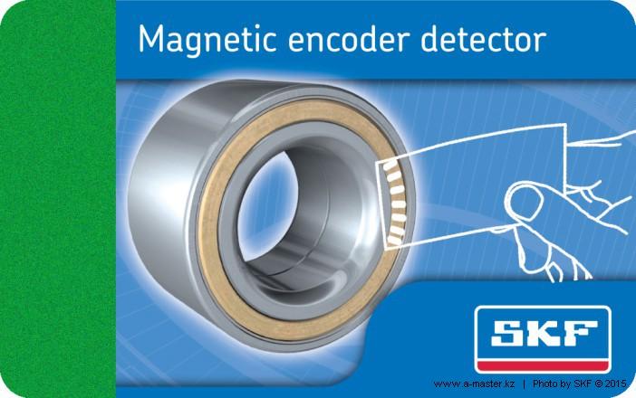 SKF Energy EfficientTapredrollerbearing 012015 4
