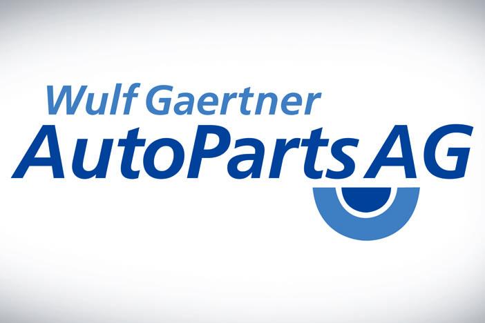 LOG WG Autoparts AG