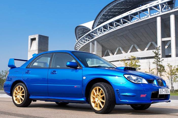 Subaru 032015-1