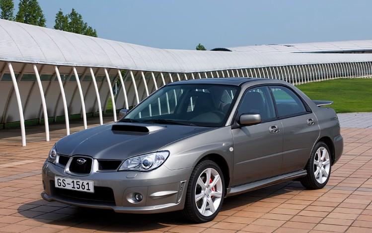 Subaru 032015 2