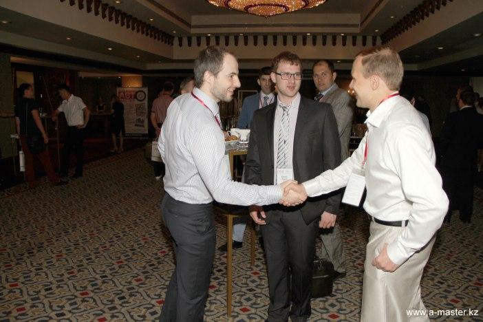 Automotive Forum-2015-17