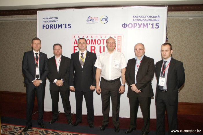 Automotive Forum-2015-18