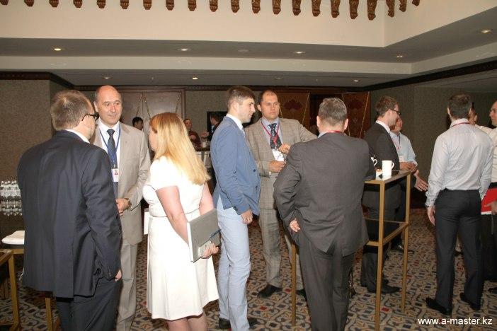 Automotive Forum-2015-19