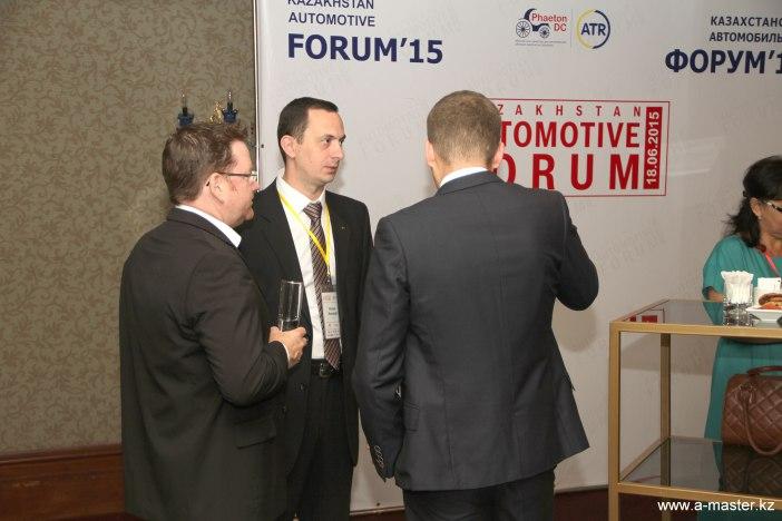 Automotive Forum-2015-23
