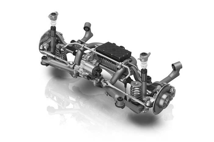 04-1 ZF Modular Rear Axle System