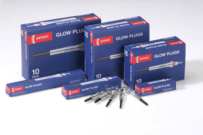 denso-glow-plugs-and-packaging-sm