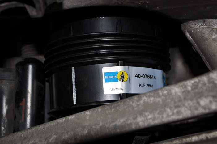 DSC 0239