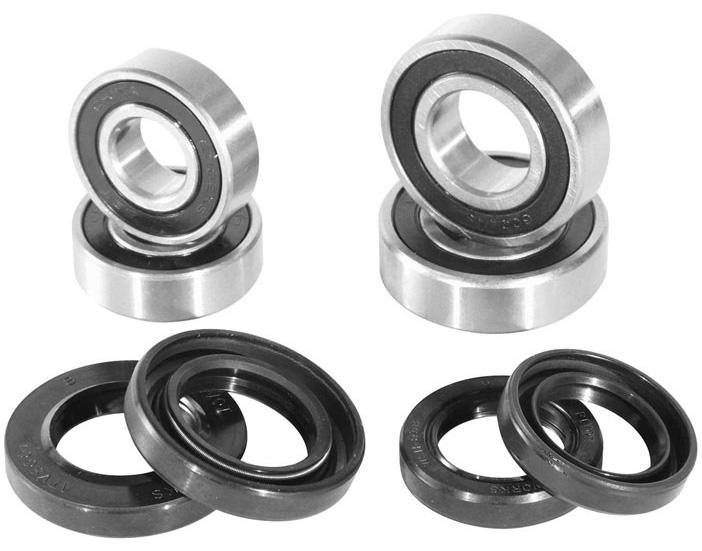 0000-pivot-works-rear-wheel-bearing-kit-mcss