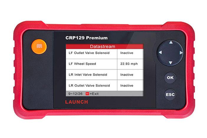 LaunchCRP129