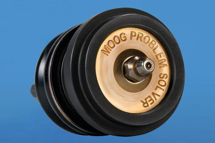 MOOG BallJoint-PR-shot 1000x1000-NL-061316
