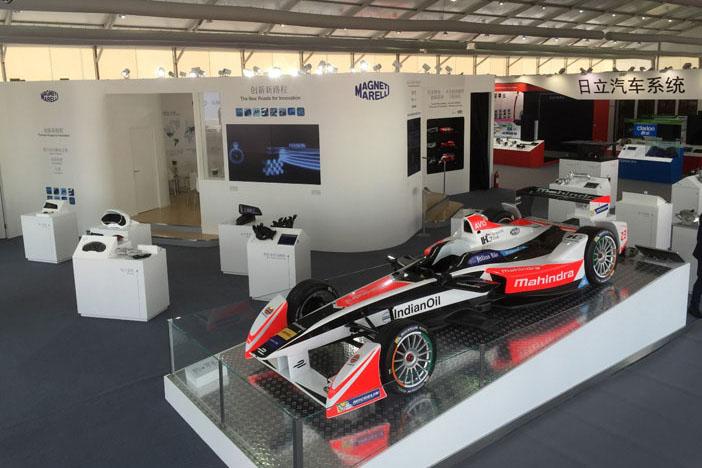 MagnetiMarelli at AutoChinaBeijing2016 web