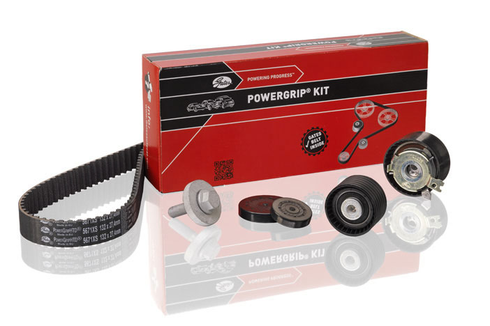 Powergrip-kit-05a