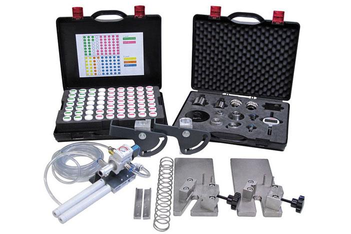 Unit Injektoren Werkzeug 69804