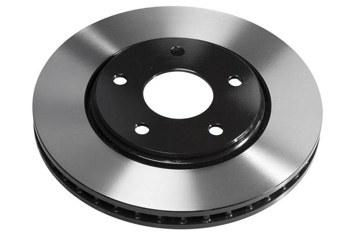 Wagner-E-Shield-Rotor