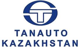 tanauto logo 2