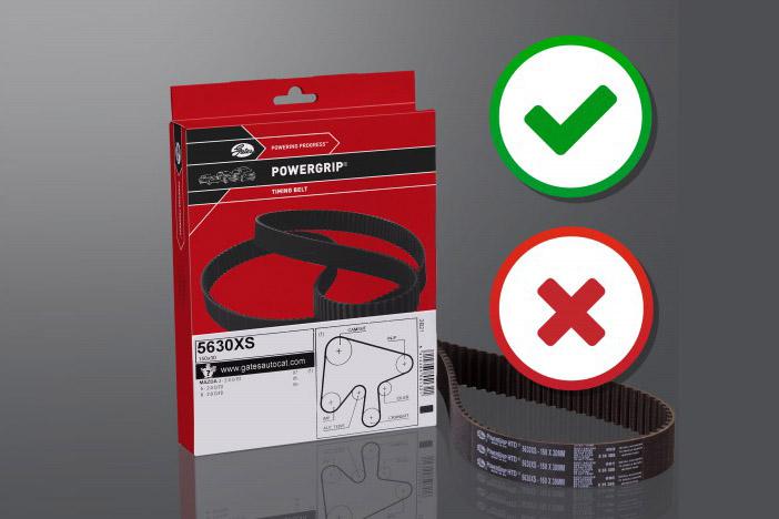 09 Anti-Counterfeit Verification 01 361x323