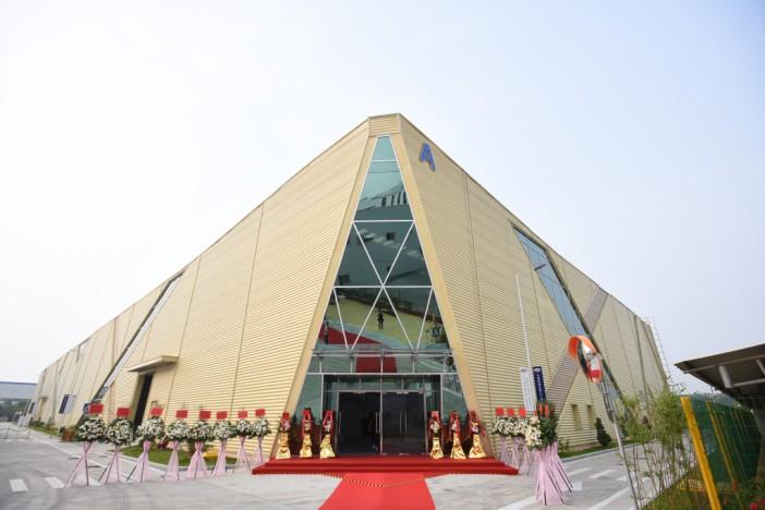 Nansha-opening2016