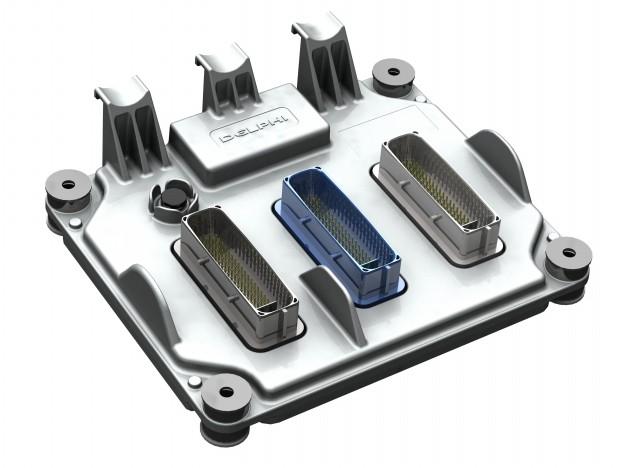 delphi-CV-ETC7-new-controller-IAA