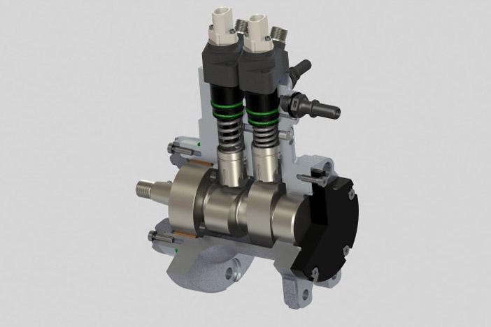 delphi-cv-DFP8-cutaway-inlc-DUP5