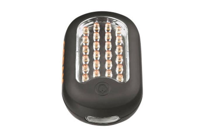 Osram Led-mini-inspection-lamp il302
