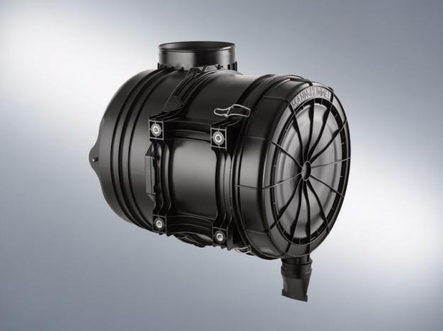 Standardluftfilter-fuer-den-chinesischen-Markt 800