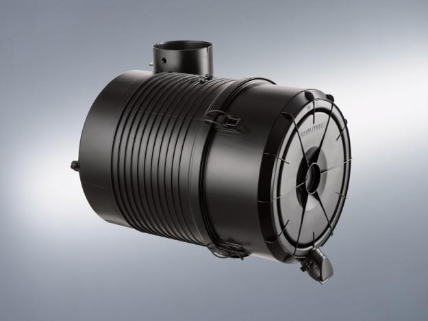 Standardluftfilter-fuer-den-indischen-Markt 800