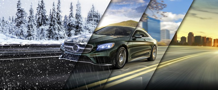 AdobeStock all weather tyres