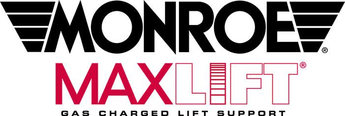 Logo Monroe