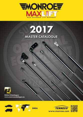 M615 210x297 cover MaxLift Catalogue 2017 04-HR-3