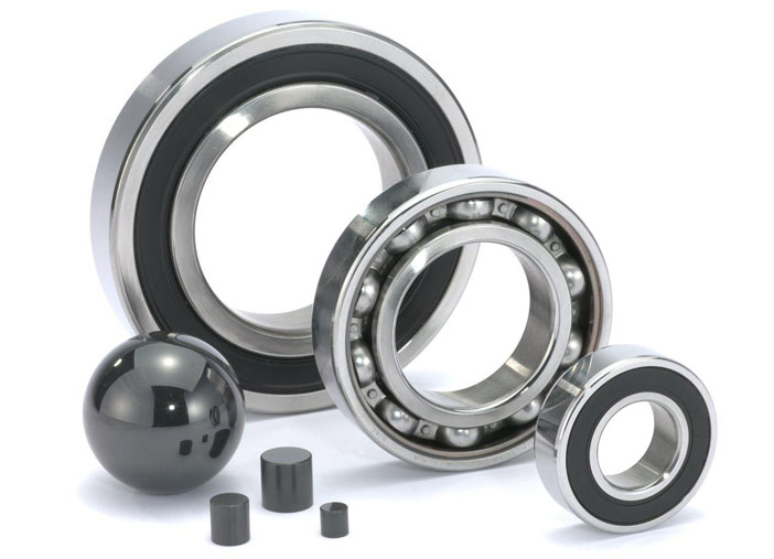 1451-2 SKF-hybrid-bearings