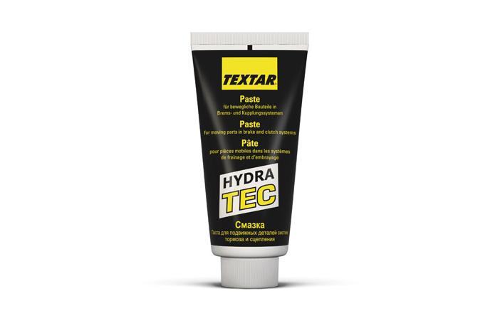 Textar Tube HydraTec