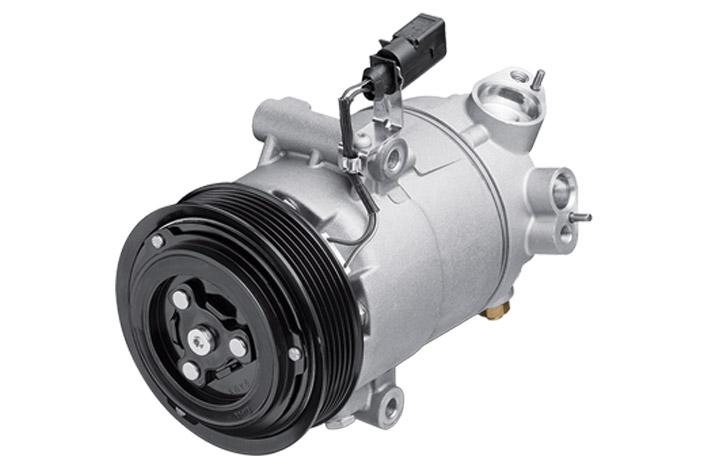 mini-5CVC-compressor