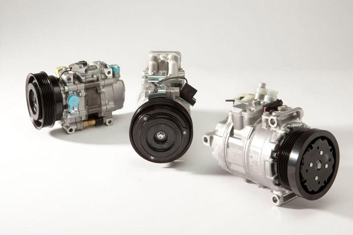 Compressor Range 1 preview