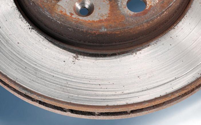 Br Schadensbild Bremsscheibe Rillen2 nt 5946