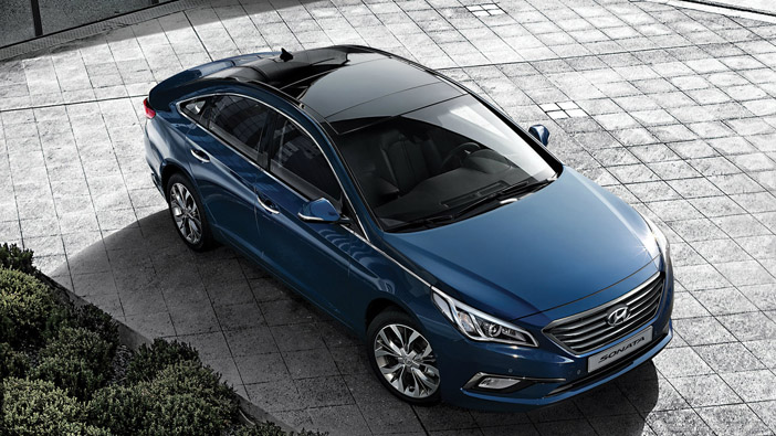 4367887-hyundai-sonata-wallpapers