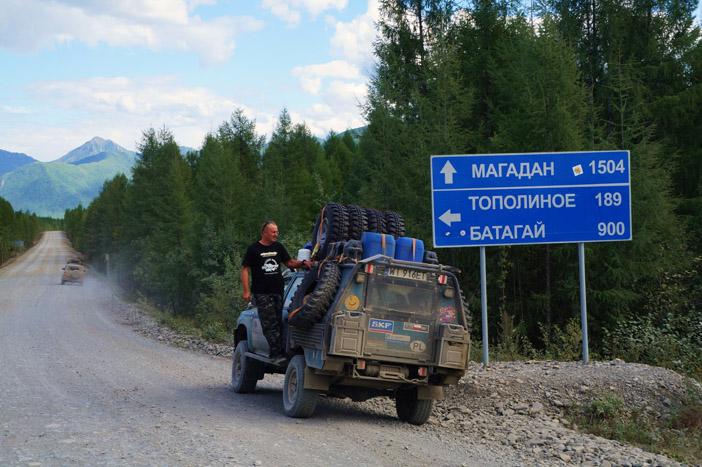 2017.02.06 -1-Lozyska-SKF-w-drodze-na-Syberie