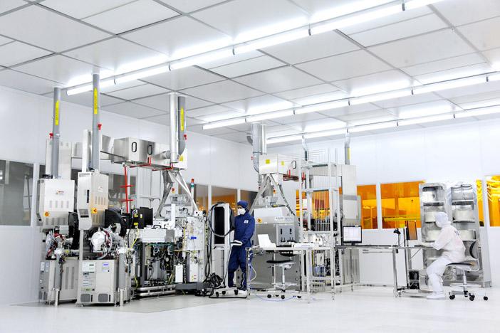 WEB 16 osram-led-chip-plant-kulim
