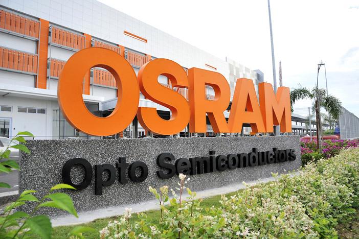 WEB 5 osram-led-chip-plant-kulim