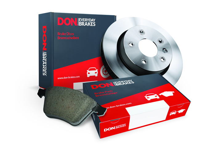 DON DiscPadBox Composing
