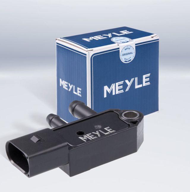 csm Sensor 1148010002 760x507 a195089510