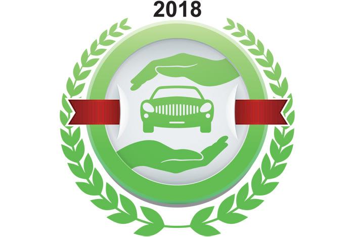 Car Care Logo