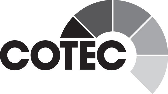 TRW COTEC Logo CMYK 201804 UN