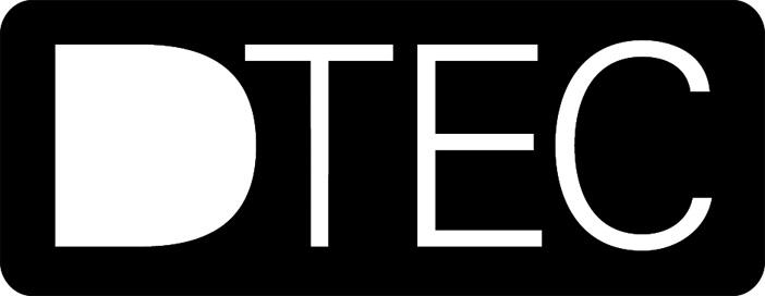 TRW DTEC Logo Black CMYK 201804 UN