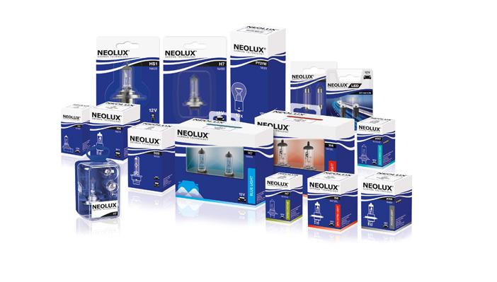 osram-dam-4210779 NEOLUX Packaging Composing Portfolio complete
