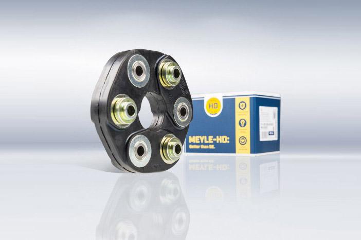 MEYLE-HD flex-disc
