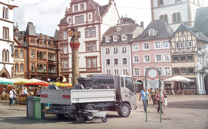 bosch ecity truck motiv01